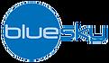 bluesky logo.png