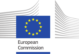 EU Commission.png