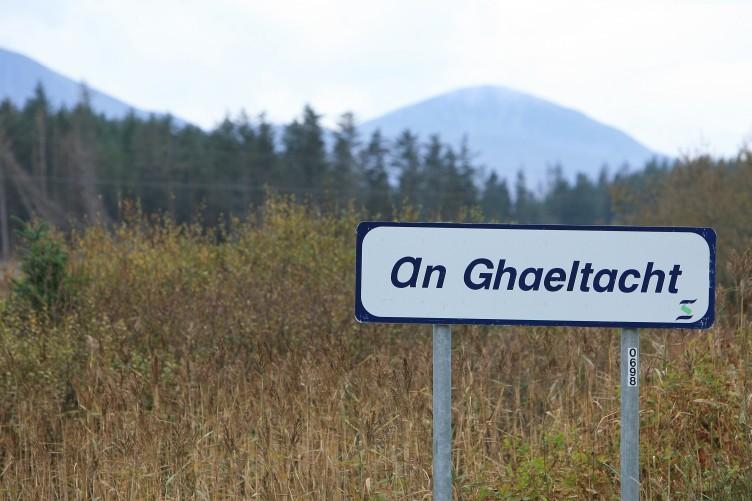 irish-language-signs-752x501.jpg
