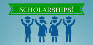 High School Scholarships