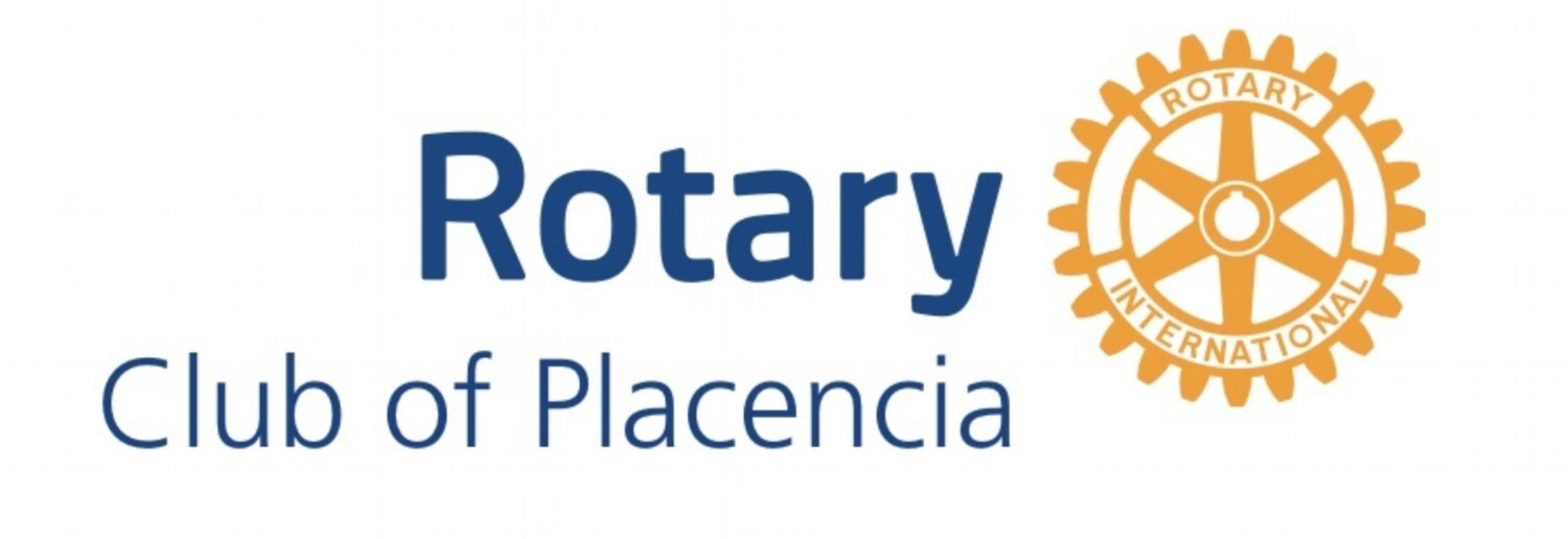 The Rotary Club of Placencia