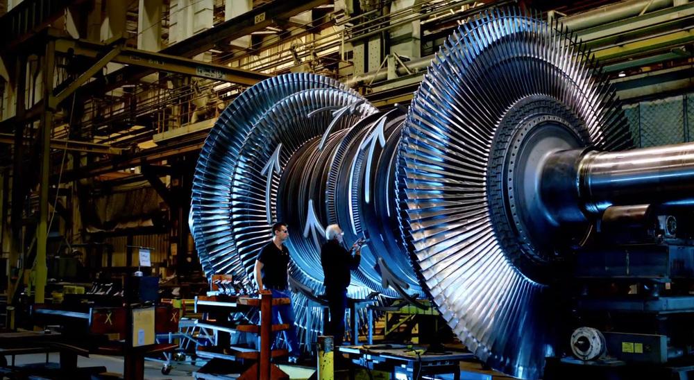 ge-manufacturing-4.jpg