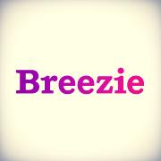 Breezie.png