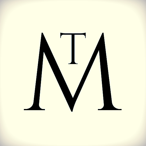 The Metropolist.jpg
