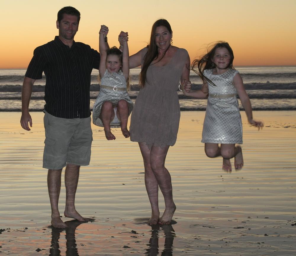Family Shot.jpg