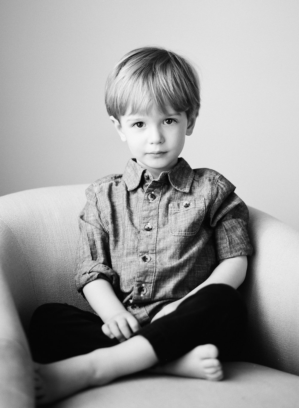 nashville-franklin-blackandwhite-childrens-portraiture-16.JPG