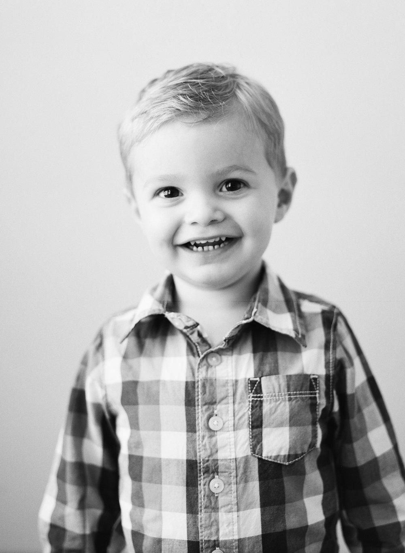 nashville-franklin-blackandwhite-childrens-portraiture-18.JPG