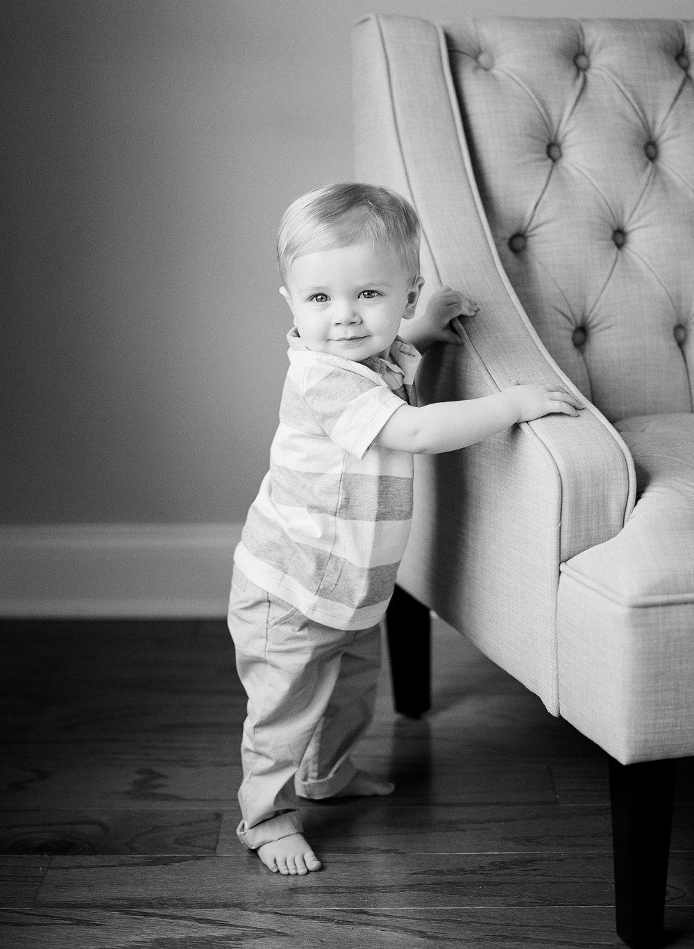 nashville-franklin-blackandwhite-childrens-portraiture-20.JPG