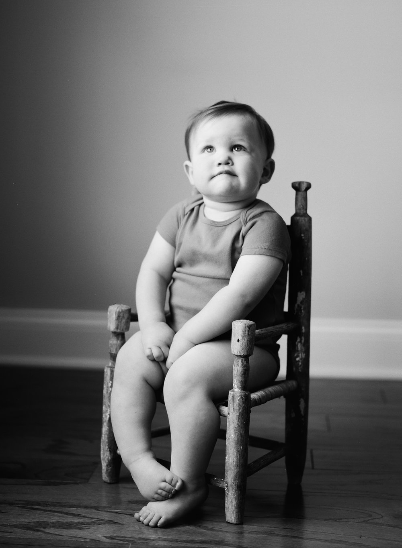 nashville-franklin-blackandwhite-childrens-portraiture-23.JPG
