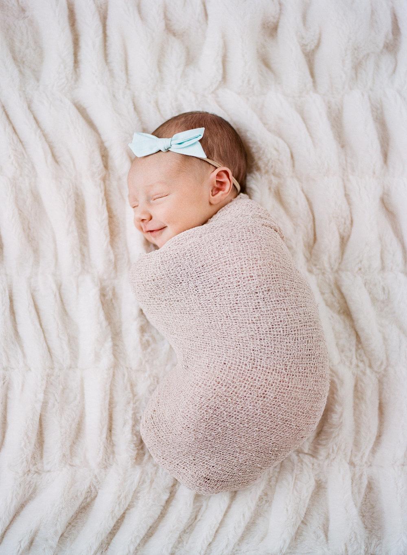 newborn photography nashville