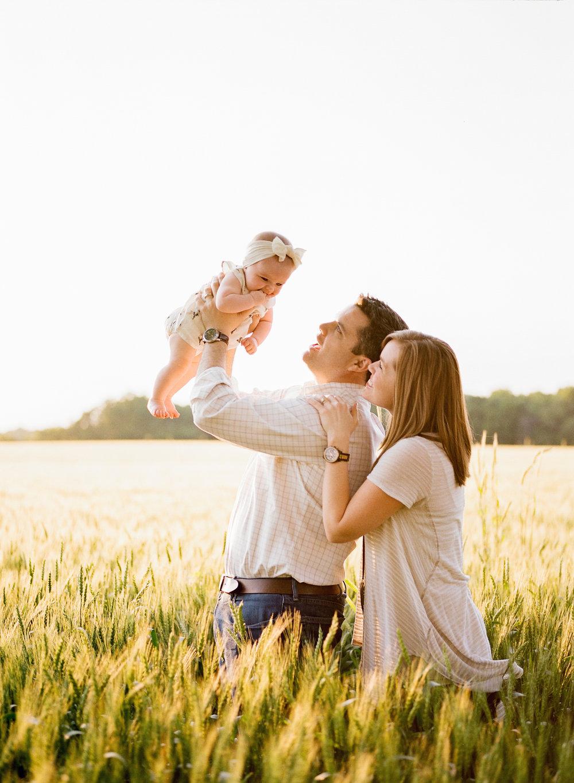 family photographers nashville