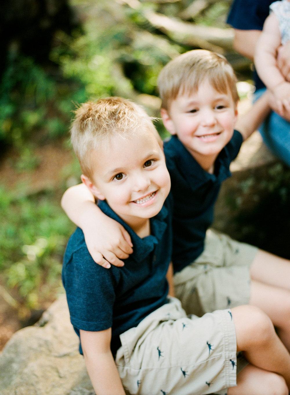 nashville family photographers