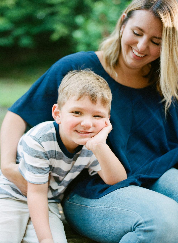 family portrait photographers nashville murfreesboro franklin