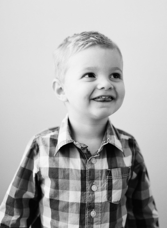 childrens photography nashville