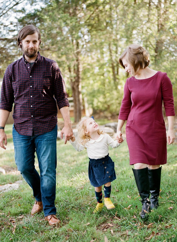 film family photographers nashville murfreesboro franklin