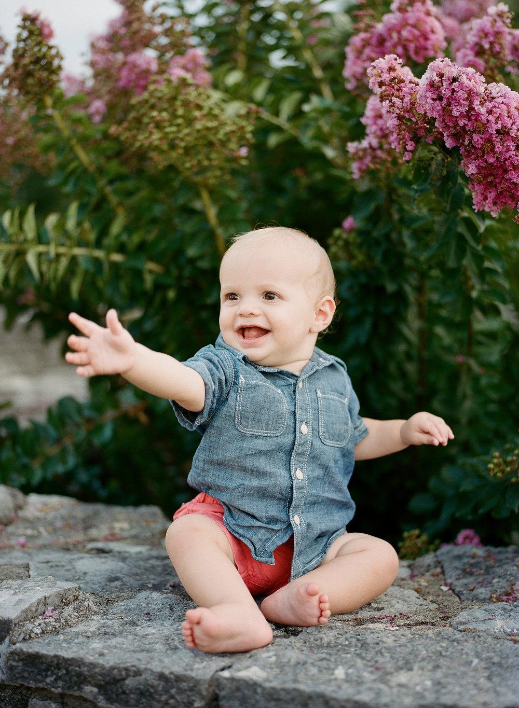 outdoor-family-film-photographers-nashville-008.JPG