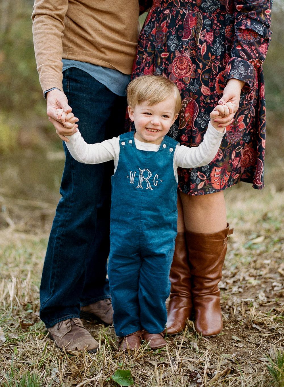 outdoor-family-film-photographers-nashville-010.JPG