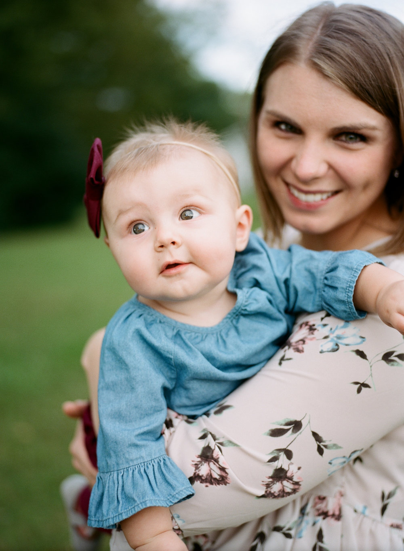outdoor-family-film-photographers-nashville-017.JPG