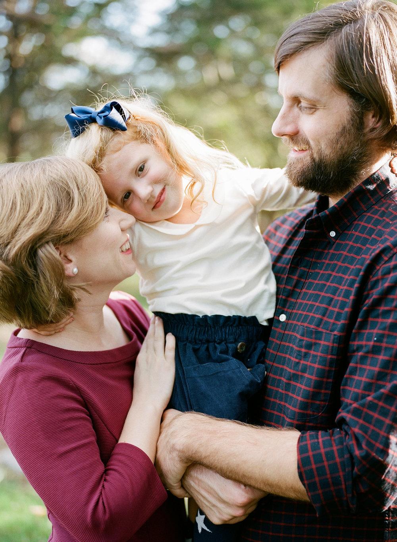 outdoor-family-film-photographers-nashville-019.JPG