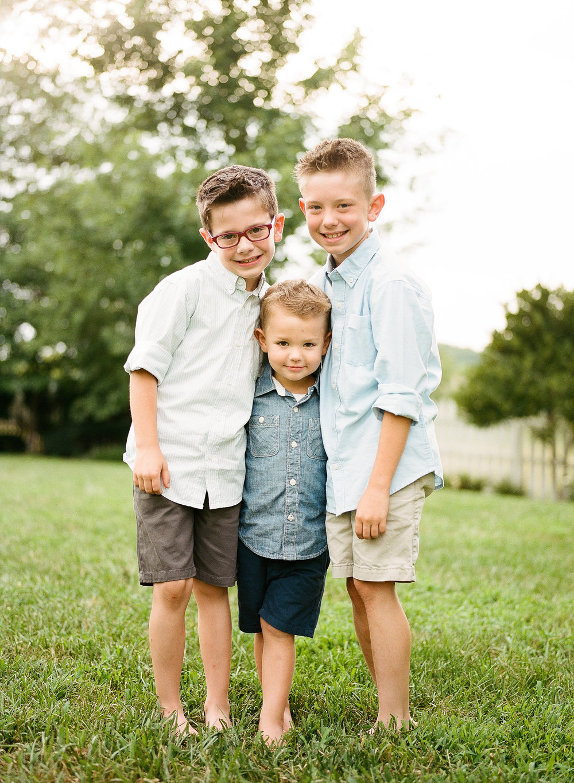 outdoor-family-film-photographers-nashville-024.JPG