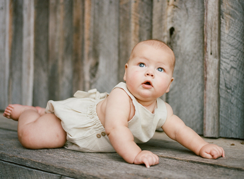 baby's first year packages nashville murfreesboro tn