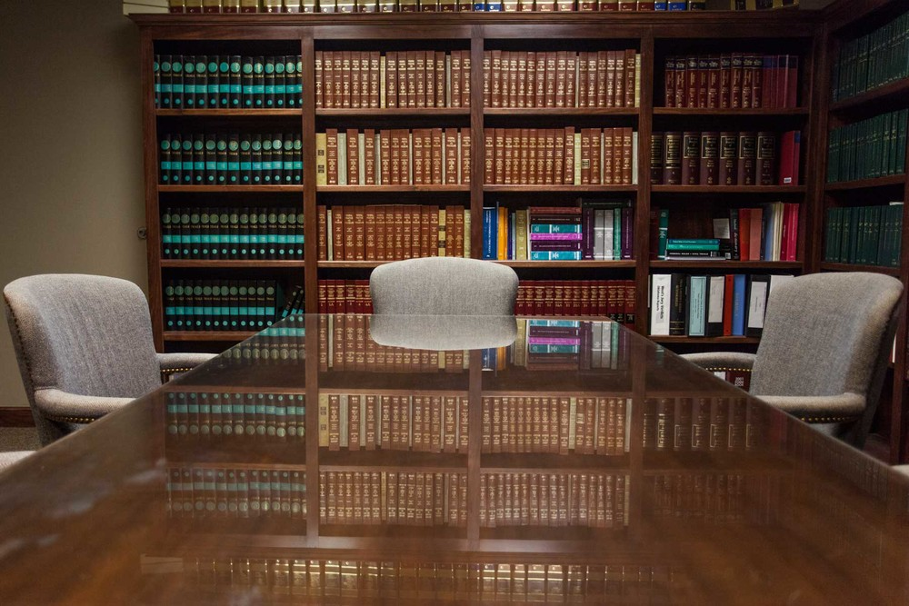 Our Attorneys are  Result-Driven and Bring Quality Methods to the Practice of Law.
