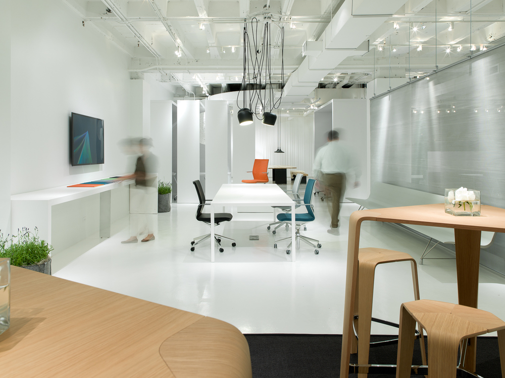 interior-1-2.jpg