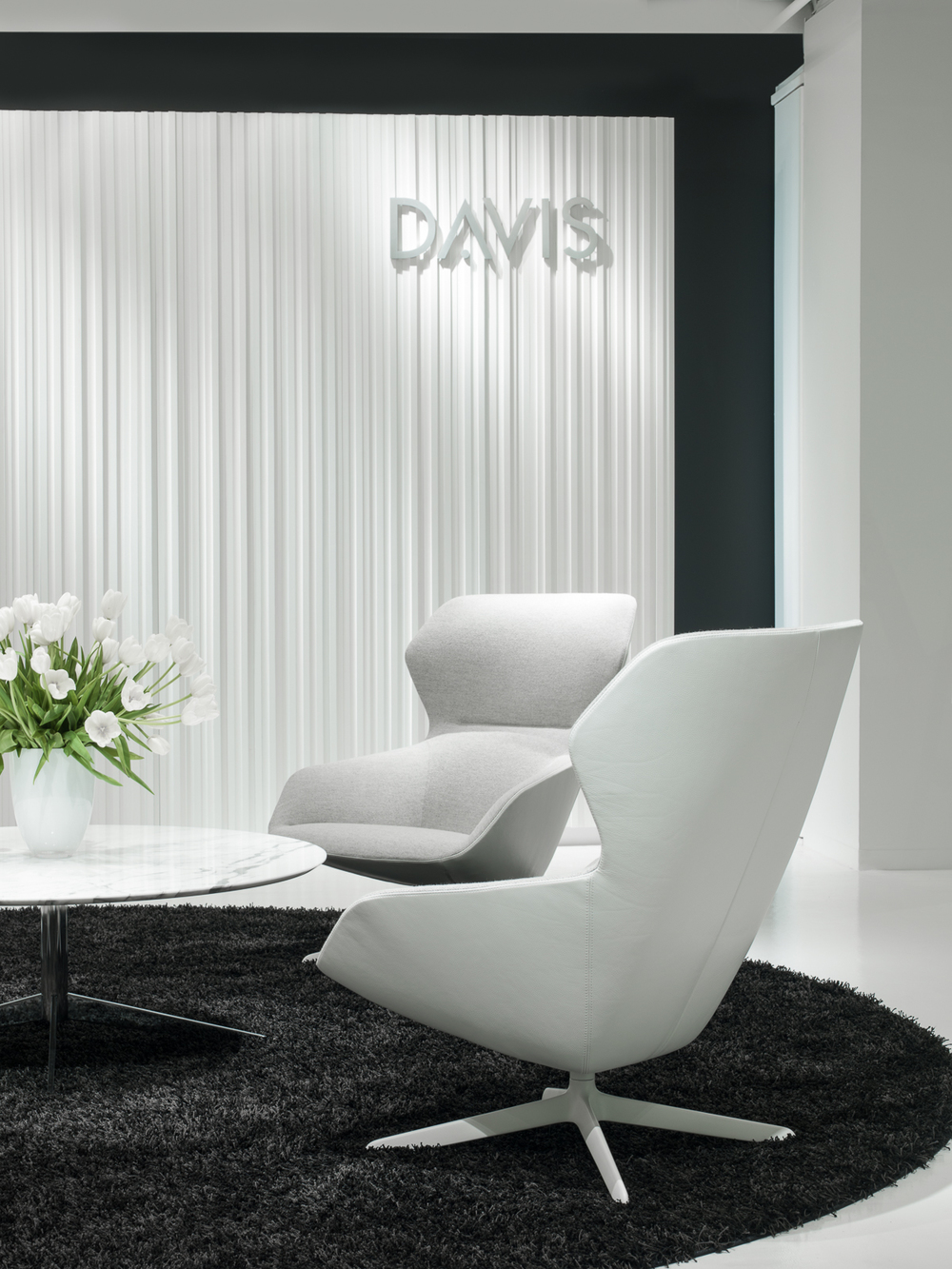 davis_furniture-1.jpg