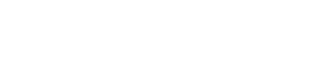 Calibrate One Day Logo-w-01.png