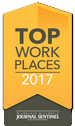 small_top_workplace_logo.png