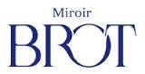 Mirror Brot.jpg