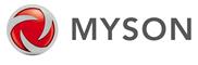 Myson.png