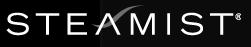 steamist-logo15.png