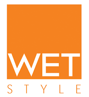 Wetstyle.png