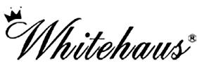 Whitehaus.png