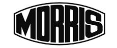 Eric Morris.png