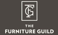 Furniture Guild logo.jpg