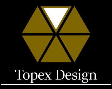 TopexDesignLogo.png