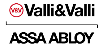 Valli Valli.png