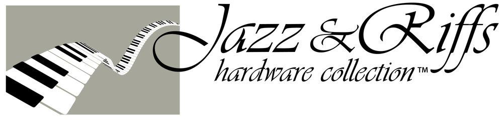 Jazz+RiffsLogo1.jpg
