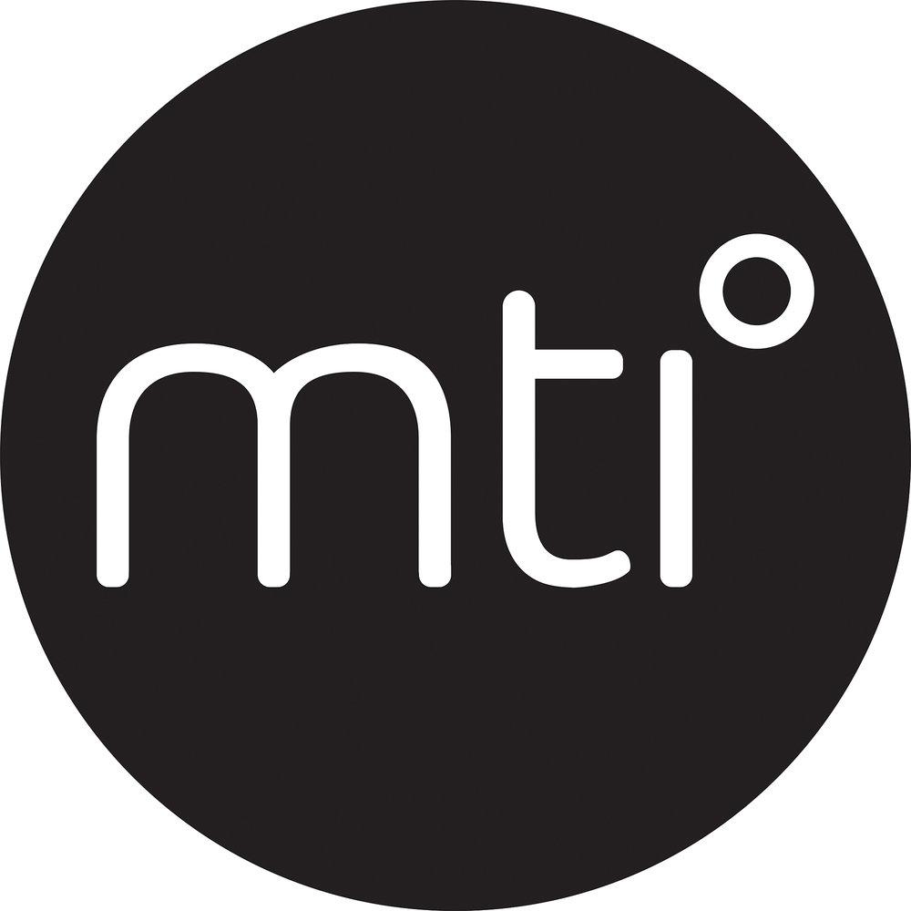 MTI-Logo-7x7.jpg