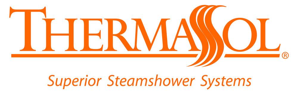 THERMASOL-WEB logo.jpg