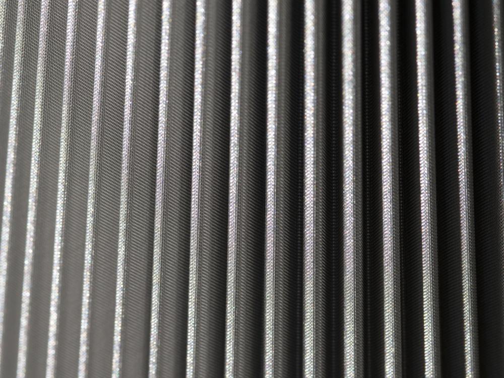 Inline Filter / Strainer