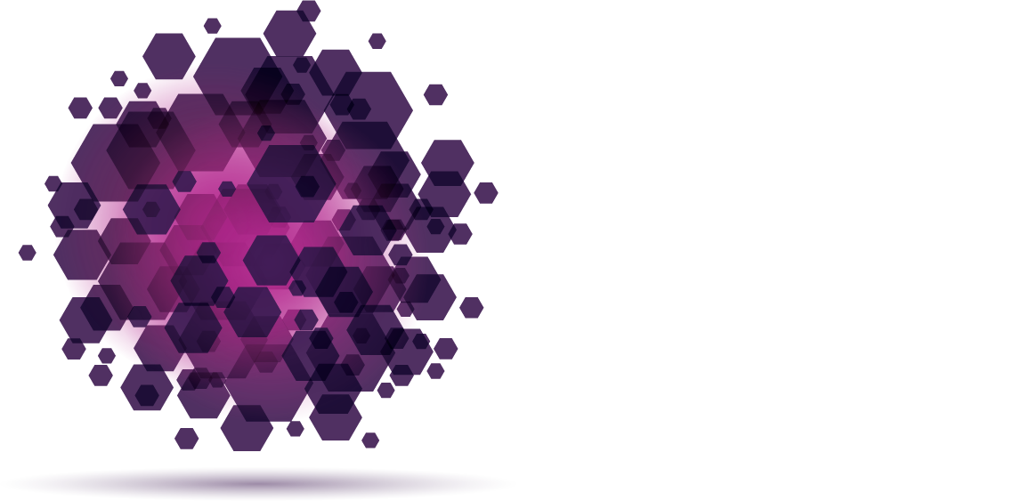 Edge of a Dream Co.