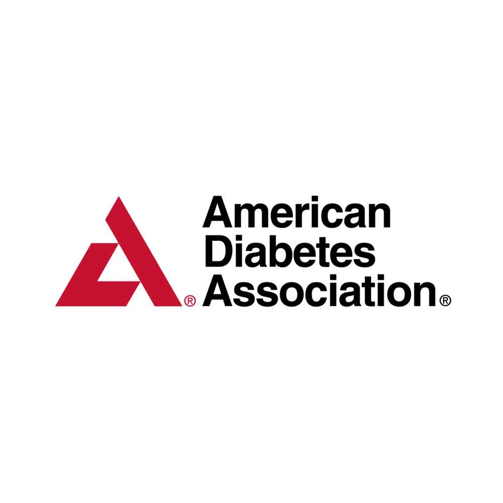 EOAD-Clients-American Diabetes Association.jpg