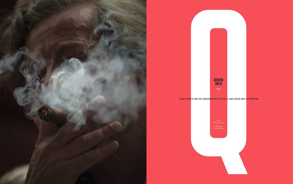 Quentin Smith-1.jpg