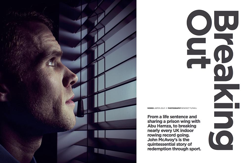 Row360+-+Issue+009+-+John+McAvoy.jpg