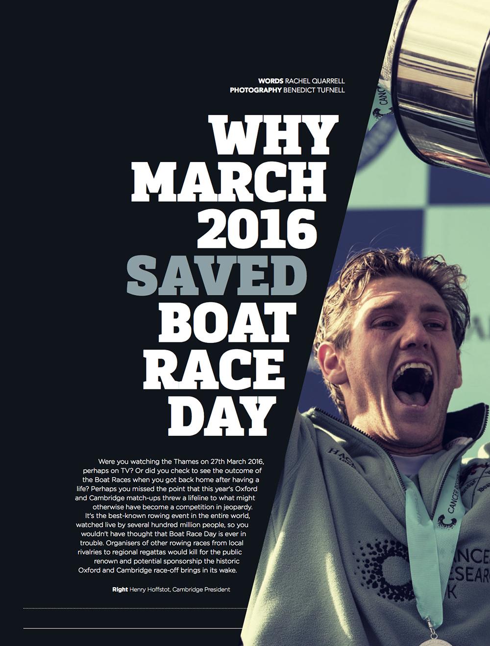 Row360+Issue+011+-+Boat+Race.jpg