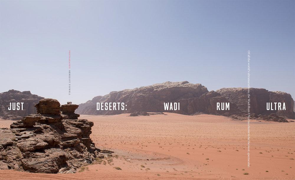 Wadi Rum-1.jpg
