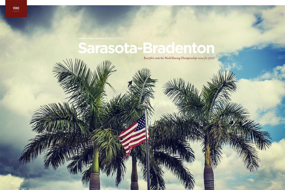 Row360 - Issue 014 - Sarasota-Bradenton-1.jpg